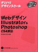 WebデザインIllustrator & Photoshop
