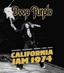 【輸入盤】California Jam 1974