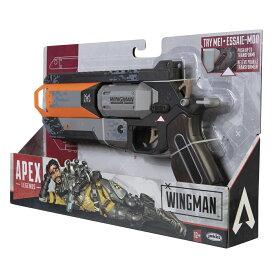 Apex Legends 1/1スケール ウィングマン