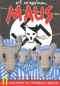 Maus_II:_A_Survivors_Tale:_And
