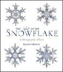 ART OF THE SNOWFLAKE,THE(H)