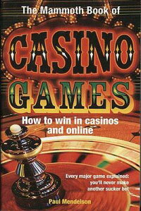 The_Mammoth_Book_of_Casino_Gam