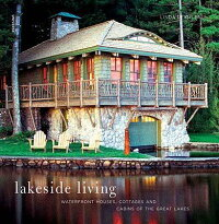 Lakeside_Living:_Waterfront_Ho