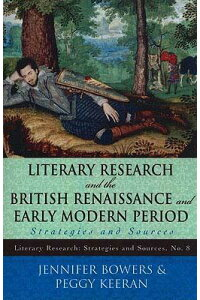 Literary_Research_and_the_Brit