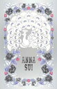 ANNA SUI FLIGHT OF FANCY JOURNAL [ ANNA SUI ]