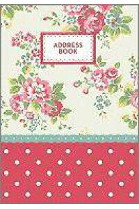 CATH_KIDSTON_ADDRESS_BOOK_(PIN