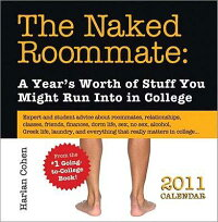 The_Naked_Roommate_Calendar:_A