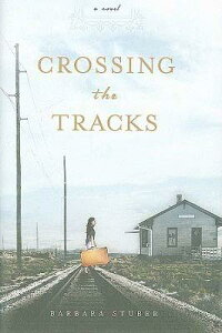 Crossing_the_Tracks