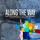 【輸入盤】Along The Way