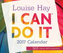 I Can Do It: 365 Daily Affirmations