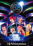 おそ松さん on STAGE F6 2ND LIVE TOUR FANTASTIC ECSTASY【Blu-ray】