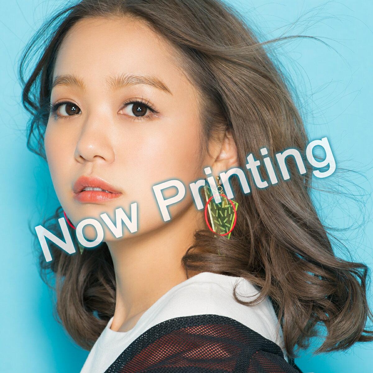 アイラブユー (初回限定盤 CD+DVD) [ 西野カナ ]
