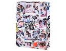 AKB48 旅少女 Blu-ray BOX 【Blu-ray】