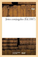 Joies Conjugales