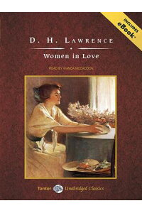 Women_in_Love_With_eBook