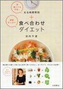 野菜たっぷり食べ合わせダイエット