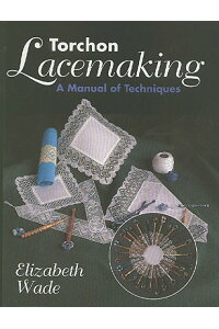 Torchon_Lacemaking:_A_Manual_o