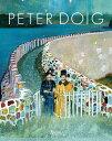 Peter Doig PETER DOIG (Rizzoli Classics) [ Peter Doig ]