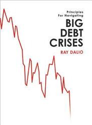 BIG DEBT CRISES(H)