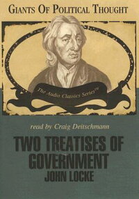 Two_Treatises_of_Government