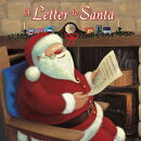 A Letter to Santa