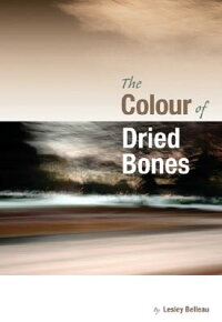 The_Colour_of_Dried_Bones