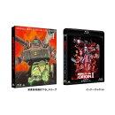 機動戦士ガンダム THE ORIGIN I【Blu-ray】