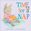 Time for a Nap, Volume 9