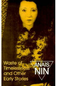Waste_of_Timelessness:_And_Oth