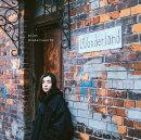 【先着特典】Wonderland EP (B2サイズ告知ポスター付き)