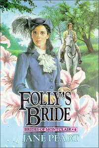 Folly's_Bride