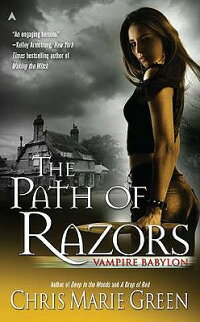 The_Path_of_Razors