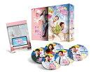 最後から二番目の恋〜beautifuldays DVD-BOX1