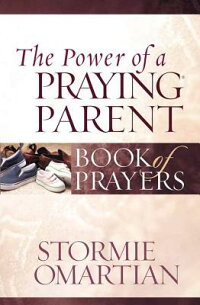 The_Power_of_a_Praying_Parent
