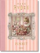 MARK RYDEN:PINXIT(H)