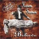 【輸入盤】Believe (Special Edition) (+bonus) [ Harem Scarem ]