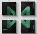 【輸入盤】6THミニ・アルバム:コネクト:デジャヴ
