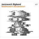 【輸入盤】Beethoven's Breakdown