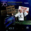 【輸入盤】Greatest Hits Of The 70s Vol.1 & 2