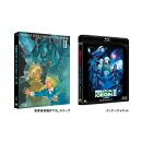 機動戦士ガンダム THE ORIGIN II【Blu-ray】