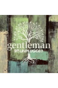 【輸入盤】MtvUnplugged[Gentleman]