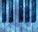 BEST OF SOUNDTRACK【emU】 (初回限定盤) [ 澤野弘之 ]