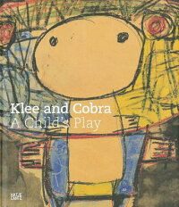 KLEE_AND_COBRA:CHILD'S_PLAY(H)