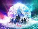 ミュージカル「ヘタリア」FINAL LIVE 〜A World in the Universe〜 Blu-ray BOX【Blu-ray】 [ 長江崚行 ]