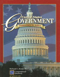 United_States_Government:_Demo