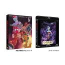 機動戦士ガンダム THE ORIGIN IV【Blu-ray】