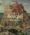 BRUEGEL:THE MASTER(H)