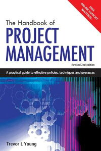 The_Handbook_of_Project_Manage