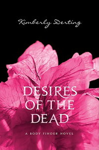 Desires_of_the_Dead