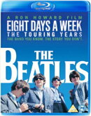 【輸入盤】Eight Days A Week: The Touring Years